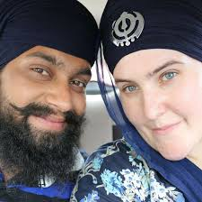 sikh turbans and other religiously mandated dress
