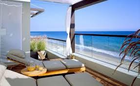 beach house design unbelievable contemporary beach house designs