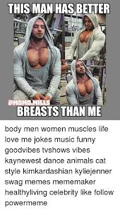 Funny Memes About Dancing - 25 best memes about dance animation dance animation memes