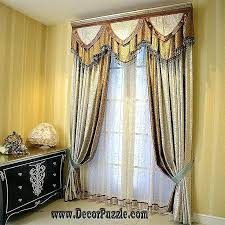 gold sheer curtains shower curtains burdy and gold shower curtain lovely best classic curtain images on