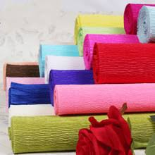 where can i buy crepe paper buy crepe paper roll and get free shipping on aliexpress