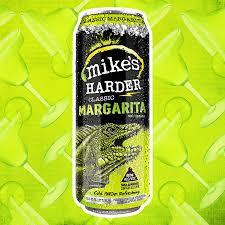 margarita gif steve mino design u2013 mike u0027s hard lemonade