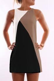best 25 short casual dresses ideas on pinterest pretty black