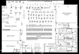 gymnasium floor plan today vote on proposed project to rebuild