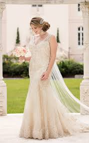 everybody everybride belle vogue bridal wedding gowns