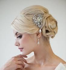 bijoux de mariage 163 best bijoux mariage tendance images on
