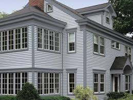 What Is A Cornice On A House Pvc Exterior Trim Certainteed