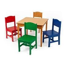 kidkraft nantucket table and chairs kidkraft nantucket table 4 primary chairs kidkraft toys r us