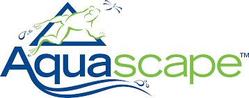 Aquascape Pump What U0027s The Warranty Of My Product U2013 Aquascape Knowledge Base