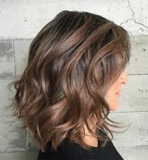 women hairstyles curly hairstyles short 2017 curly hairstyles