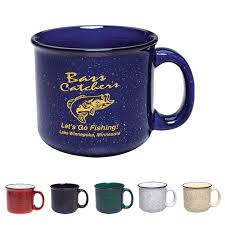 custom cfire mug personalized in bulk cheap promotional best