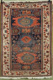 Persian Rugs Charlotte Nc by Rug Pier One Area Rugs For Fill The Void Between Brilliant Design