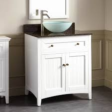 plastic utility sink lowes picture 5 of 50 utility sink lowes inspirational vanity lowes