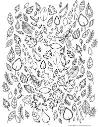 a lively hope free gratitude coloring page