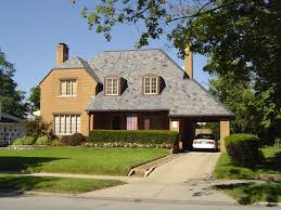 english cottage style homes fashionable a landscapeto afford curb a fireplace adds to timeless