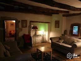 chateau thierry chambre d hote chambre d 39 h tes n 2249 salornay sur guye sa ne et loire chateau
