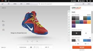 design your shoes custom lebron basketball shoes custom basketball shoes