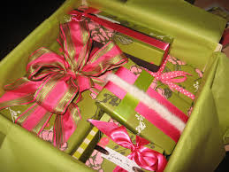 a gift wrapped life gifting tips advice and inspiration my