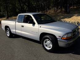 2002 dodge dakota for sale 1999 dodge dakota for sale carsforsale com