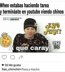Bigbang Memes - big bang kpop memes español sao mai center