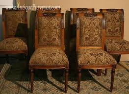 What Kind Of Fabric For Dining Room Chairs Chair Design Ideas Great Upholstery Fabric For Dining Room Chairs