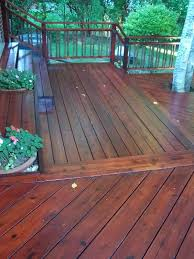 69 best sikkens wood finishes images on pinterest decking