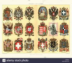 stuttgart coat of arms german coat of arms stock photos u0026 german coat of arms stock