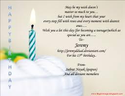 birthday card messages birthday card messages for boyfriend lilbibby