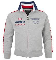 polo ralph lauren discount hackett london aston martin racing dbr1