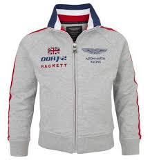 polo ralph lauren discount hackett london aston martin racing dbr1