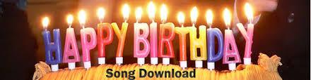 best happy birthday song download free mp3 musicbeats net