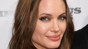 Jolie Chance Do 2017 Jpg Angelina Jolie Lifetime Uk