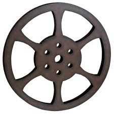 Home Movie Theater Wall Decor Movie Reel Wall Decor Image Movie Reel Wall Decor Ideas U2013 Design