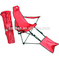 outdoor folding chairs with footrest outdoor folding chairs with