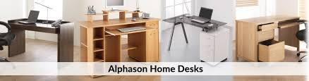 Uk Office Desks 121 Office Furniture Free Delivery On All Orders No Minimum Order