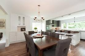 kitchen dining room ideas photos 29 contemporary open plan dining room ideas interior design