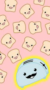 melissa wallpaper in pink iphone 5 wallpaper i got toasters but no toast melissa squires