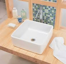 Bathroom Sink Makes Gurgling Noise - 3 reasons you have banging pipes homeclick