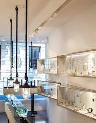 Jewellery Cabinets For Sale Best 25 Jewelry Display Cases Ideas On Pinterest Jewelry Store