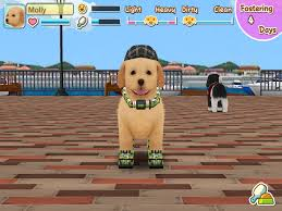 my dog my room 2 android apps on google play