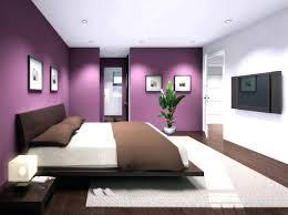 comment peindre une chambre avec 2 couleurs peindre chambre 2 couleurs peinture chambre adulte couleurjpg