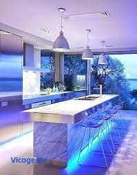 marque cuisine luxe luxe meuble salle de bain avec luminaire cuisine moderne le