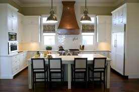 functional kitchen ideas 125 awesome kitchen island design ideas digsdigs