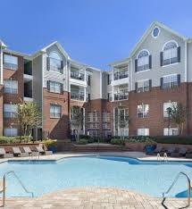 4 Bedroom Houses For Rent In Atlanta Apartments For Rent In Atlanta Ga Camden Phipps