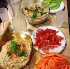 ateliers cuisine ateliers cuisine
