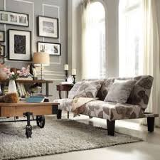 Home Decorating Website The 42 Best Websites For Furniture And Home Decor Website