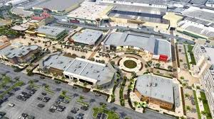 q a with gregg goodman sawgrass mills is one of a miami