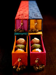 sweet boxes for indian weddings sweet moments artistic display of wedding