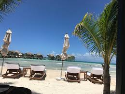 why you should visit mexico u0027s palafitos overwater bungalows asap