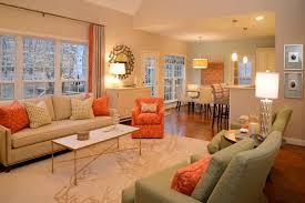 home interior design services interior design services designs